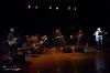 dsc_8724-cinieri-adonis-teatro-india
