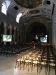 Concerto per inaugurazione organo monumentale
