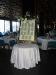 Decorazioni floreali per matrimonio al Circeo