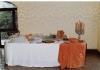 buffet-degli-opali-di-fuoco-roma-22-3-2003_1