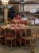 Festa aziendale Monterotondo maggio 2014