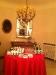 Festa privata 15 dicembre 2012