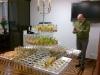 allestimento-dicembre-2011-005-5