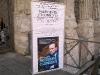 Presentazione del libro di Angelo Polimeno