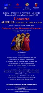 Locandina Concerto Alleluia(2)