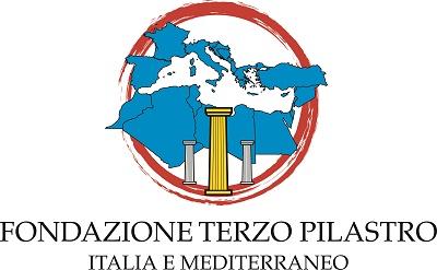 Logo Fondazione terzo pilastro rid. x web