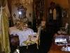 12-Luxury Christmas Antiqueria presso Spazio Etoile