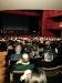 Concerto Teatro Quirino
