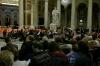 concerto-basilica-di-san-paolo-fuori-le-mura-15-aprile-2012-010