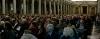 concerto-basilica-di-san-paolo-fuori-le-mura-15-aprile-2012-011