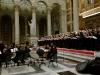 concerto-basilica-di-san-paolo-fuori-le-mura-15-aprile-2012-013_0