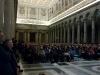 concerto-basilica-di-san-paolo-fuori-le-mura-15-aprile-2012-014
