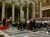 concerto-basilica-di-san-paolo-fuori-le-mura-15-aprile-2012-017