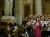 concerto-basilica-di-san-paolo-fuori-le-mura-15-aprile-2012-018