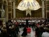 concerto-basilica-di-san-paolo-fuori-le-mura-15-aprile-2012-019