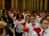 concerto-basilica-di-san-paolo-fuori-le-mura-15-aprile-2012-022