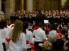 concerto-basilica-di-san-paolo-fuori-le-mura-15-aprile-2012-023