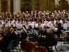 concerto-basilica-di-san-paolo-fuori-le-mura-15-aprile-2012-024