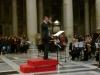 concerto-basilica-di-san-paolo-fuori-le-mura-15-aprile-2012-025