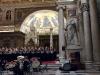 concerto-basilica-di-san-paolo-fuori-le-mura-15-aprile-2012-026