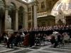concerto-basilica-di-san-paolo-fuori-le-mura-15-aprile-2012-027