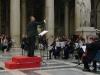 concerto-basilica-di-san-paolo-fuori-le-mura-15-aprile-2012-028