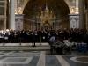 concerto-basilica-san-paolo-30