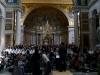 concerto-basilica-san-paolo-31