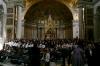 concerto-basilica-san-paolo-32