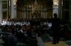 concerto-basilica-san-paolo-33