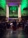 gran-concerto-di-natale12