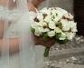 Matrimonio Luglio 2011