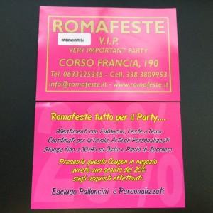 IMG_3759 ROMA FESTE