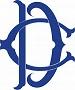 Logo rid. Camera dei Deputati