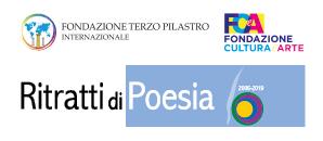 logo_Ritratti_Fondazione_Small